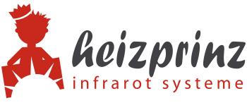 Heizprinz Logo