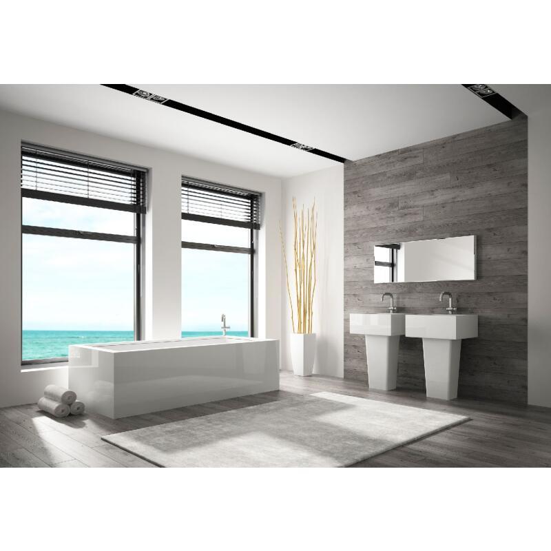 infrarotspiegelheizung 250 watt made in germany 649 00. Black Bedroom Furniture Sets. Home Design Ideas