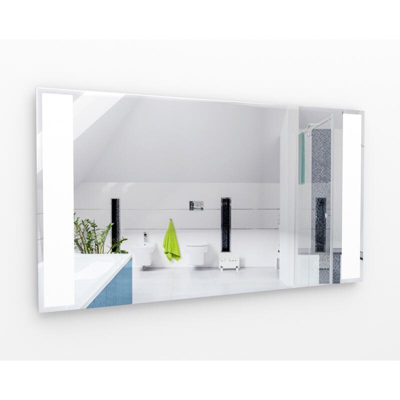 infrarotspiegelheizung 250 watt made in germany 799 00. Black Bedroom Furniture Sets. Home Design Ideas